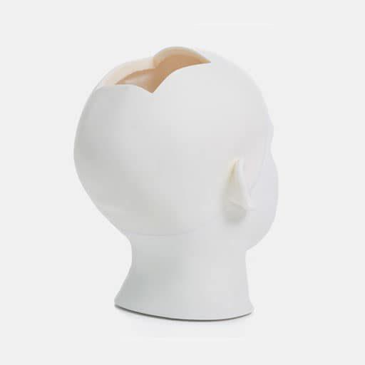 Ultrasound-head-512-2