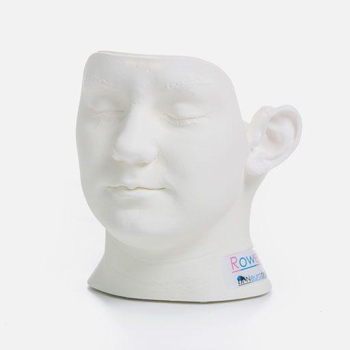 Rowena-head-front-512-2
