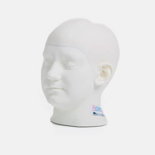 Ultrasound-head-1-512